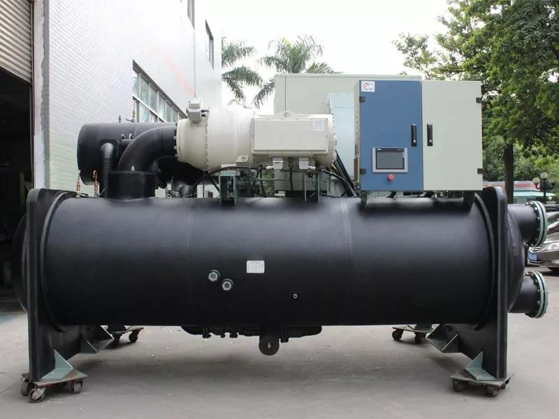 /flooded-type-centrifugal-chiller-water-cooled-chiller_p138.html