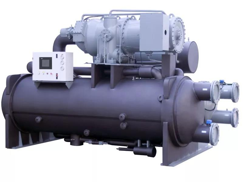 /water-cooled-centrifugal-chiller-for-hotel-commercial-use_p9.html