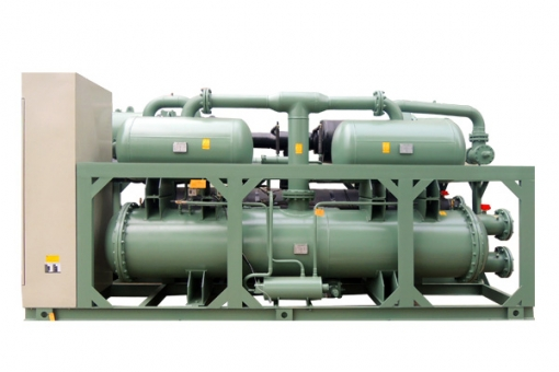 Best Cooling Tower Efficiency,cooling Tower Efficiency Suppliers