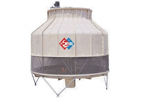 HVAC Water Cooling Tower Cooling Tower Manufacturer